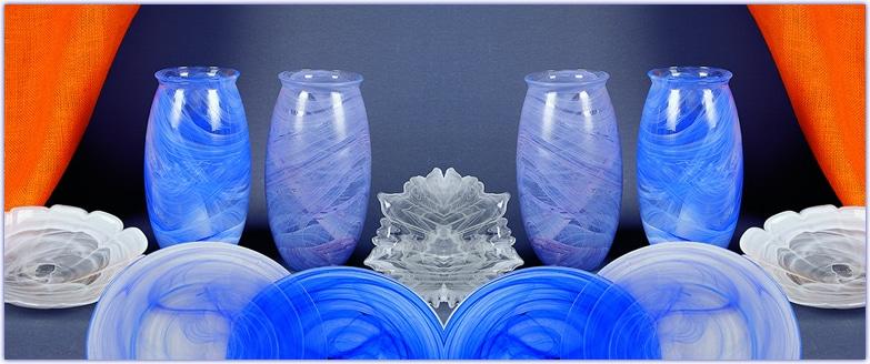 alabaster cam boyası